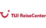 CK TUI ReiseCenter