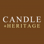 Candle & Heritage