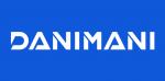Danimani