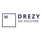 DrezyDoKuchyne.sk