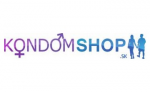 KondomShop