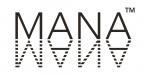 MojaMana
