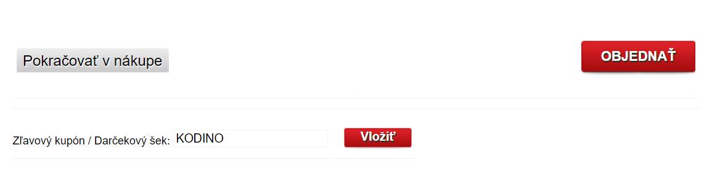 Zafido