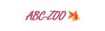 Abc-zoo.sk