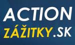 ActionZážitky.sk