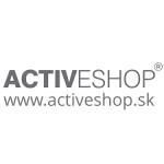 ACTIVeshop.sk