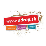 Adrop