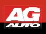 AG Auto