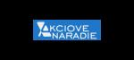 AkcioveNaradie.sk