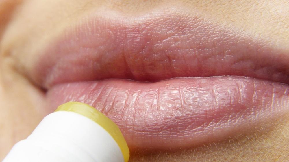 Ako liečiť herpes