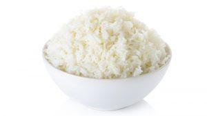 Ako pripraviť ryžu