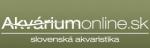 AkvariumOnline.sk