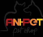 Ani-Pet