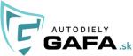 Autodiely Gafa
