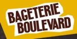 Bageterie Boulevard