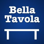 Bella Tavola