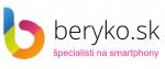 Beryko