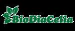 Biodiacelia