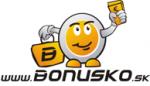 Bonusko