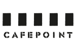 Cafepoint