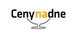 CenyNaDne.sk