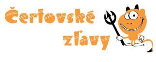 ČertovskéZľavy.sk