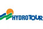 CK Hydrotour