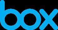 Almacenamiento en nube 2021: Comparación entre Dropbox, OneDrive y Google Drive