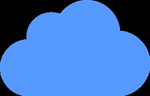 Cloudové úložisko 2020