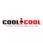 Coolicool