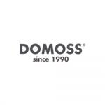 Domoss