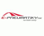 e-pneumatiky