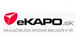 ekapo