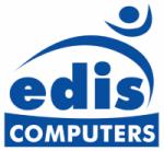 Ediscomp