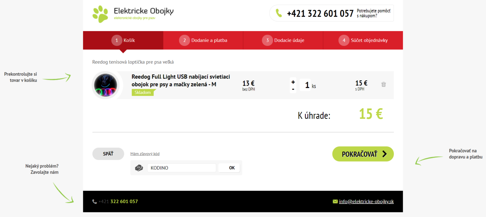 Elektrické-Obojky.sk