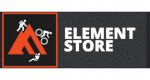 Element Store