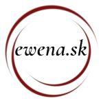 Ewena