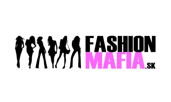 FashionMafia
