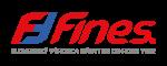 Fines