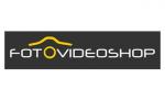 Foto Video Shop