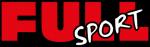 FullSport
