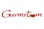 Gurmetum
