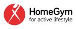 HomeGym