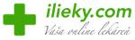 ILieky.com