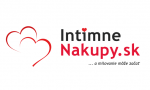 IntímneNákupy.sk