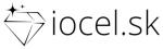 iOcel