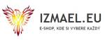 Izmael