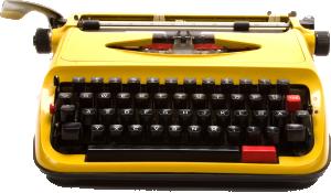 Brigáda zdomu: Písanie textov a pridávanie zliav na Kodino
