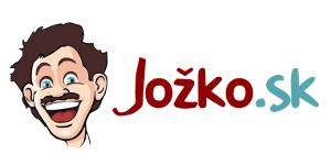 Jožko.sk