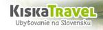 Kiska Travel